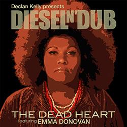 DeadHeart