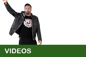 Diesel n'Dub videos!